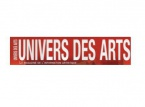 Univers des Arts, Le magazine d'art contemporain