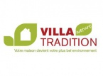 Villa Tradition